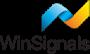 WinSignals Insiders